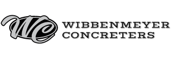 Wibbenmeyer Concreters